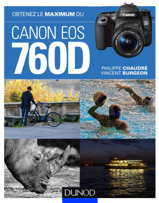Canoneos760d 1